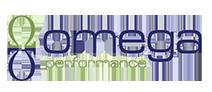 omega-performence
