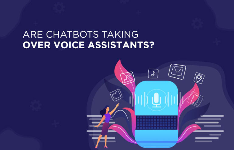 Are voice assistants safe?