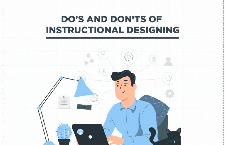 instructional design myths