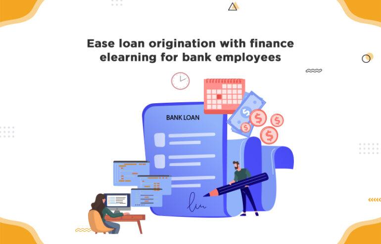 finance elearning