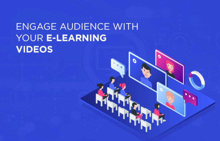 elearning videos-How to use them?