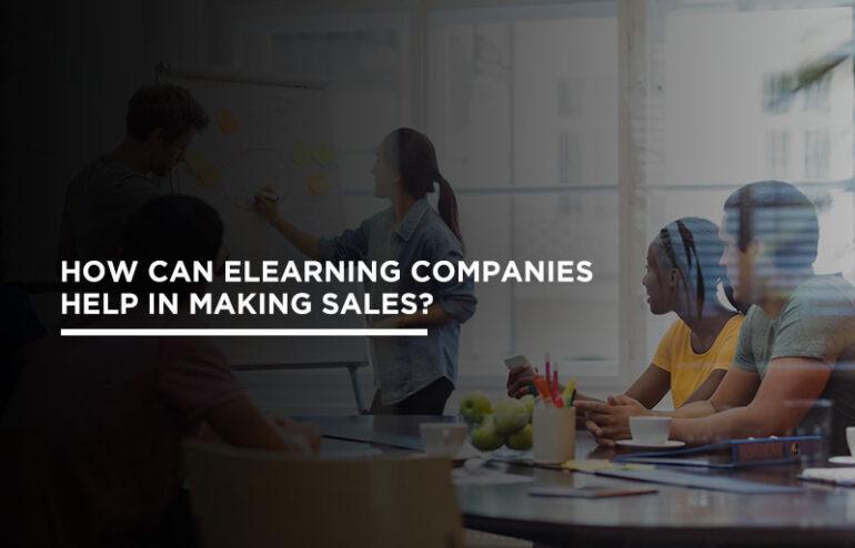 elearning companies