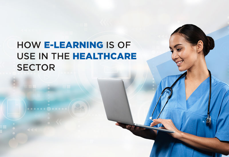 elearning in healthcare