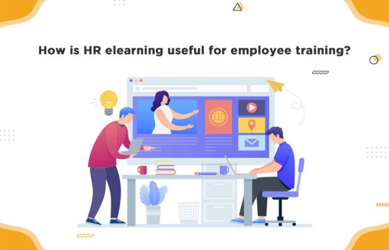 HR Elearning