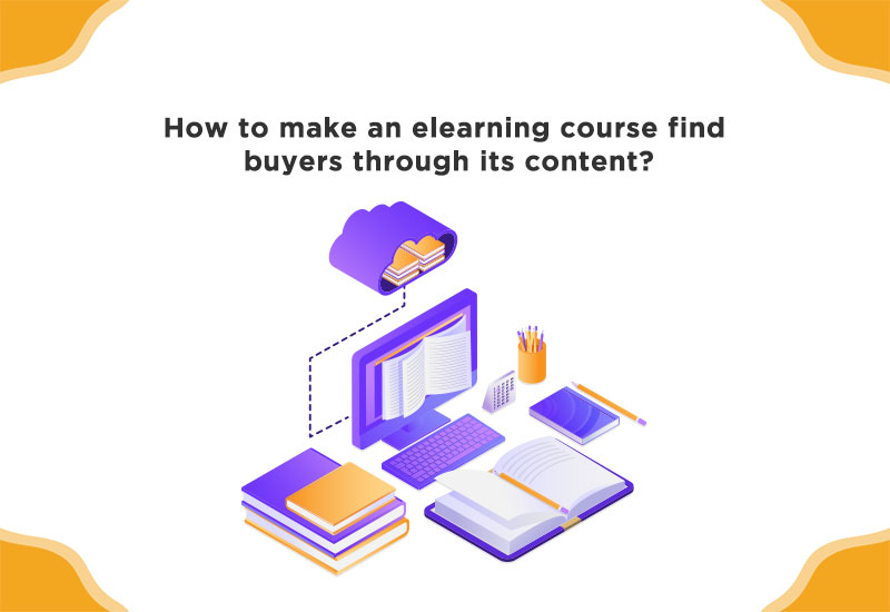 elearning content