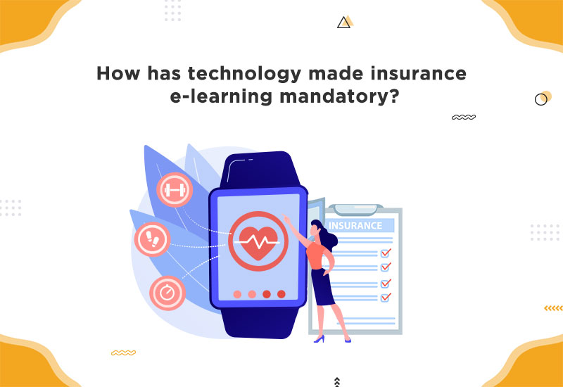 insurance e-learning