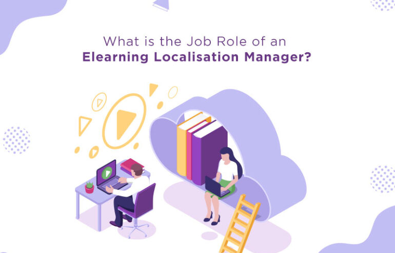 elearning localisation manager