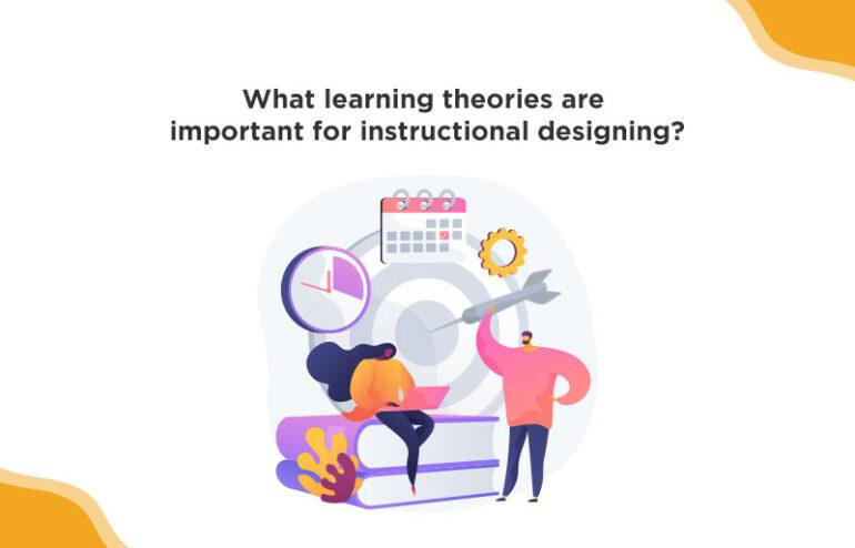instructional designing