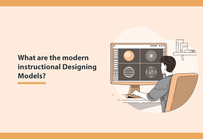 instructional designing