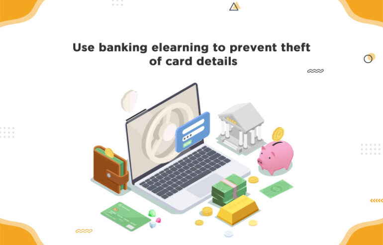 banking elearning
