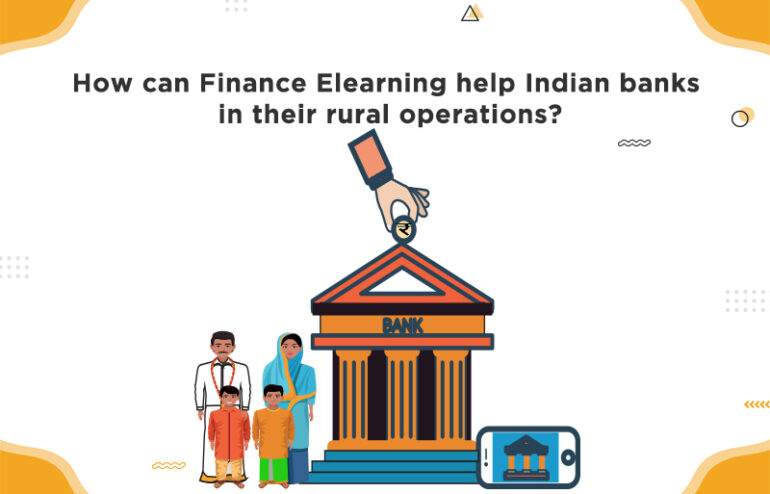 finance e-learning